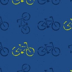 Bike4bo