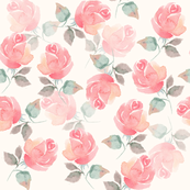 Rrrrrrbackground_with_beautiful_roses._seamless_pattern_with_hand-drawn_flowers_51_shop_thumb