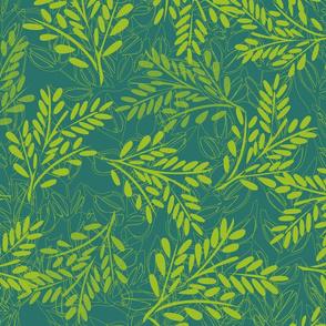 green_weeds-01