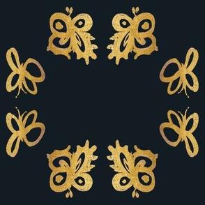 cestlaviv_butterfly_gold