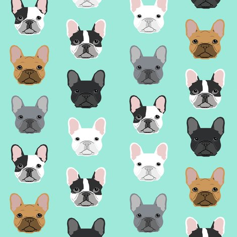 French Bulldogs French Bulldog Mint Sweet Dog Puppy