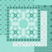 Mint_Sampler_22_Quilt_Square