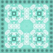 Mint_Sampler_25_Square