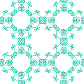 Mint_Sampler_27_Lace