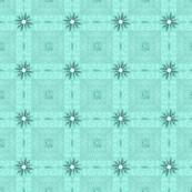 Mint_Sampler_28_squares