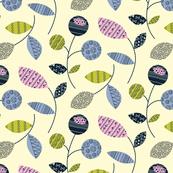 Florissima meadow 01