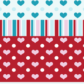 Hearts_and_stripes_08