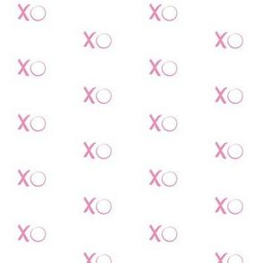XO 2 -bubble gum
