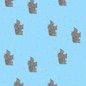 Renuka Rhino