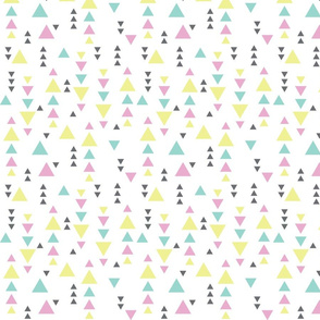 candytriangles3