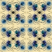 Thistle_Print_02
