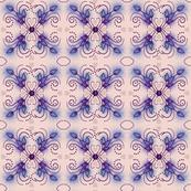 Thistle_Print_06_b