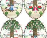 Rspoonflower_cats_garden_thumb