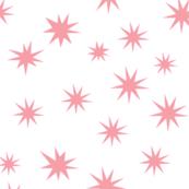 Stellar - Rose