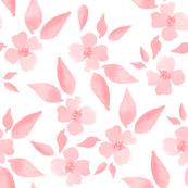 Blossom 22