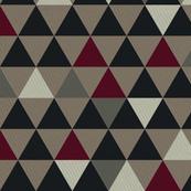 Geometric-Bermuda-Triangle