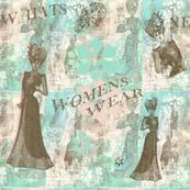 Vintage_Ladies_Print_3400