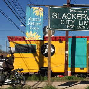 slackerville 1