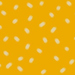 gold grain