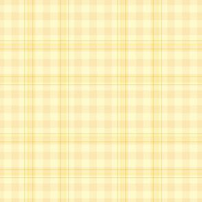 yellowsoranges
