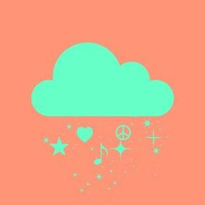 coral_raining_dreams