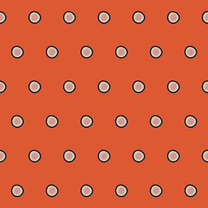 Circus Dot