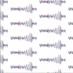 waveform_grid_onwhite