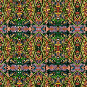 leaf_abstract_80