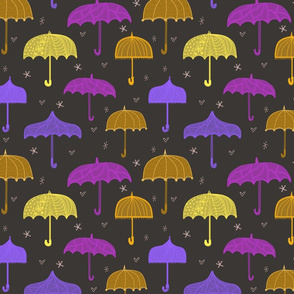 umbrellaella2