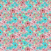 Color_All_Over_1