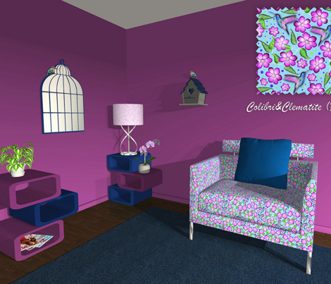 Rcolibri_clematite_pink_comment_682756_preview