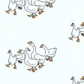 geese_block_001