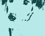 Rhunter_wallpaper_teal_thumb
