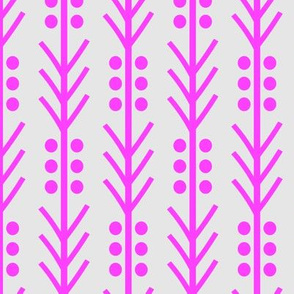 arrow_dot_pink