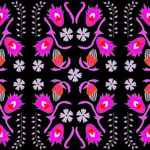 mexi_floral_black