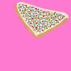 fairy_bread