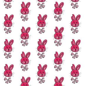 RIP Bunny