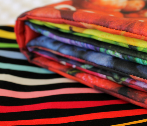 my-cloth-book-of-COLOUR-V2