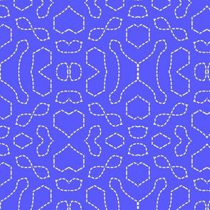 jungle_mosaic_dark