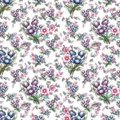 Spring Bloom-01