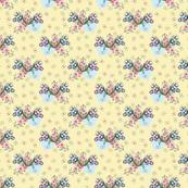 Spring Bloom-03