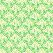 SeaGrass - Green