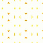 Yellow_Swirl_