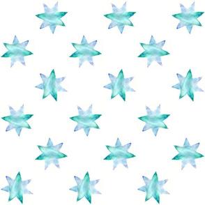 venus star