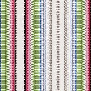 wildflower_garden_stripe