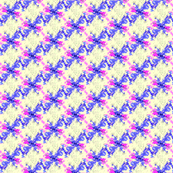 3 - Abstract - Floral 6