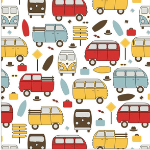 6000x6000_transport_couleur-01-01