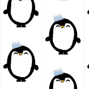 penguin_king
