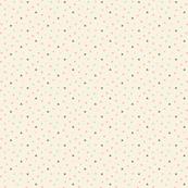 rainbow_Confetti_Triangle_Dots