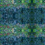 001_Pattern_7a_